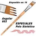Angular 603