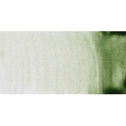 Acuarela Sennelier Verde Tierra Tubo 21 X ml