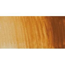 Acuarela Sennelier Ocre Oro Tubo X 21 ml