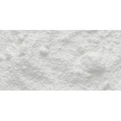 Pigmentos Sennelier en Polvo Blanco de Zink x 110 grs