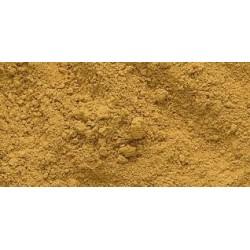 Pigmentos Sennelier en Polvo Sienna Natural X 120 grs