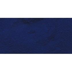 Pigmentos Sennelier en Polvo Azul Prusia X 80 grs
