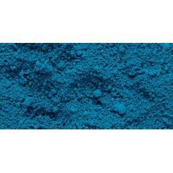 Pigmentos Sennelier en Polvo Turquesa Cobalto X 140 grs