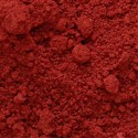 Pigmento SENNELIER Rojo CAD. OSC. REF.: 606 X 120 GRS. PR 108