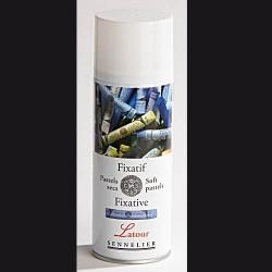 Fijador Spray Latour 400ML 37